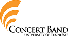 The University of Tennessee Concert Band