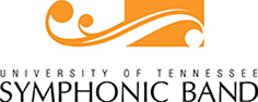 The University of Tennessee Symphonic Band